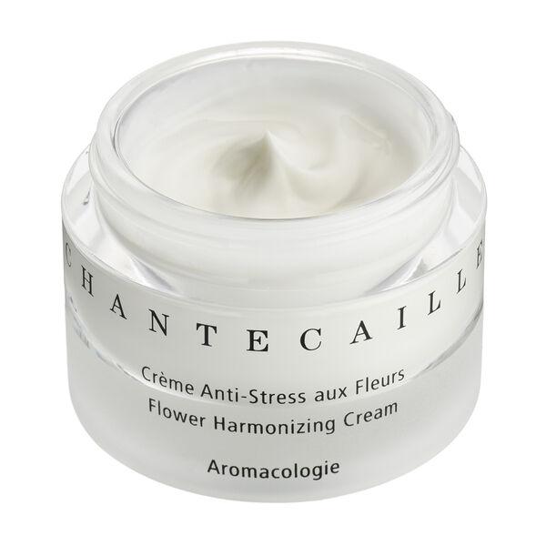Flower Harmonizing Cream, , large