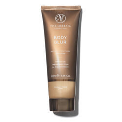 Body Blur Instant HD Skin Finish, , large