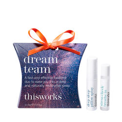 This Works Dream Team, , large