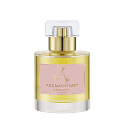 Aromatherapy Associates Limited Edition Eau de Parfum, , large