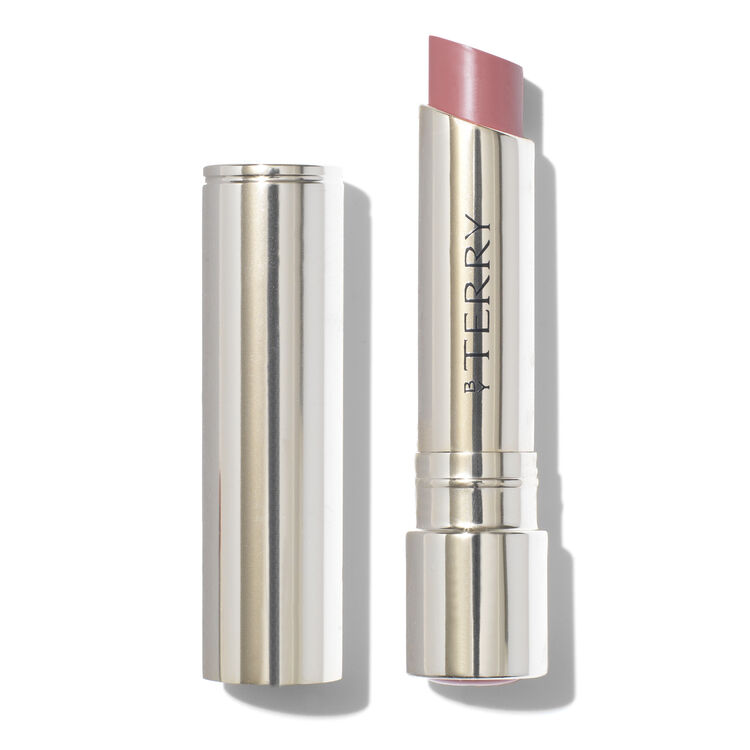 Hyaluronic Sheer Rouge, , large