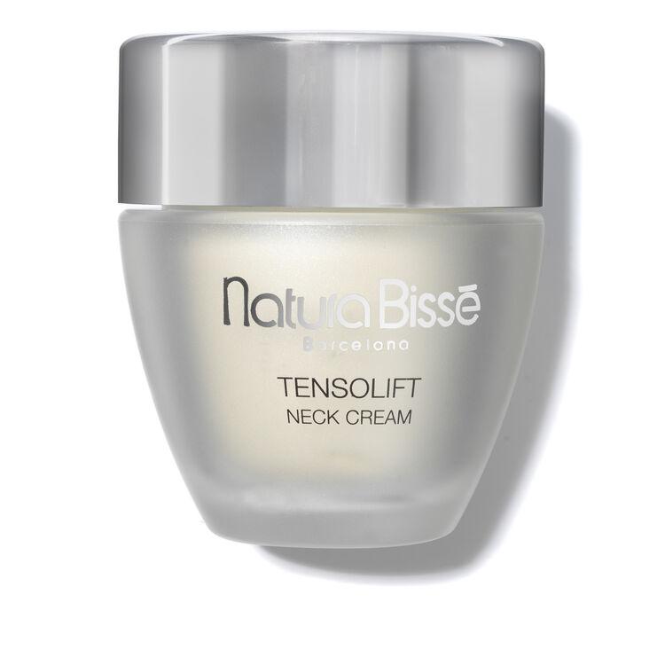 Tensolift Neck Cream, , large