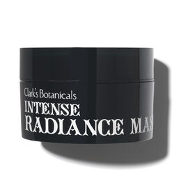 Intense Radiance Mask, , large