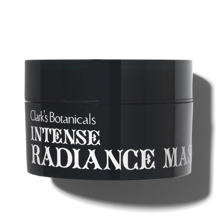 Intense Radiance Mask, , large