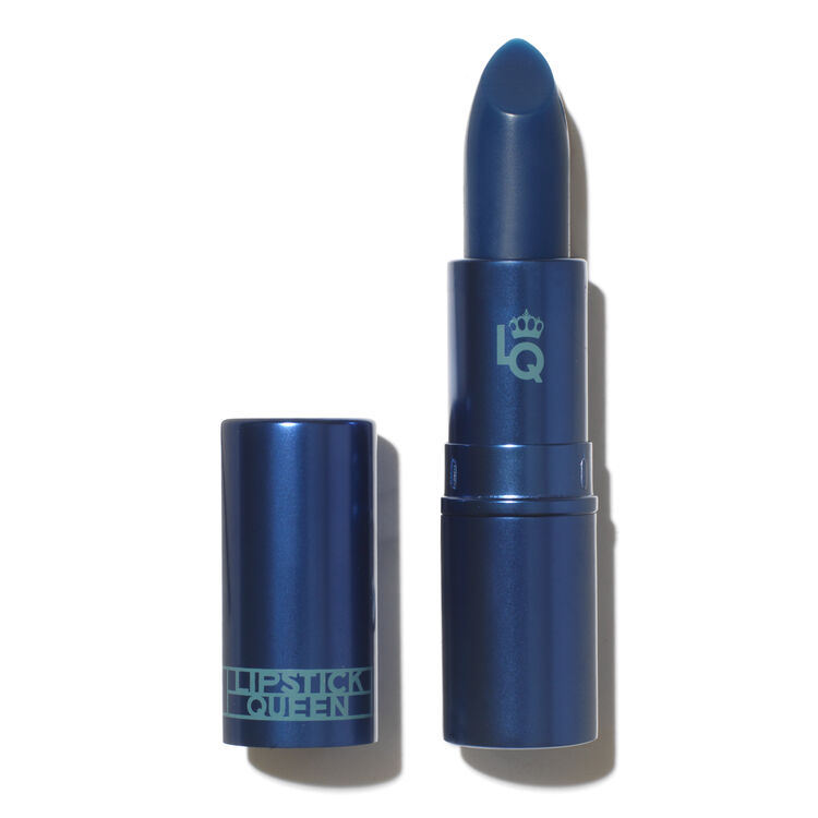 Hello Sailor Lipstick, , large