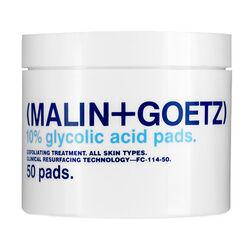 10% Glycolic Acid Pads, , large