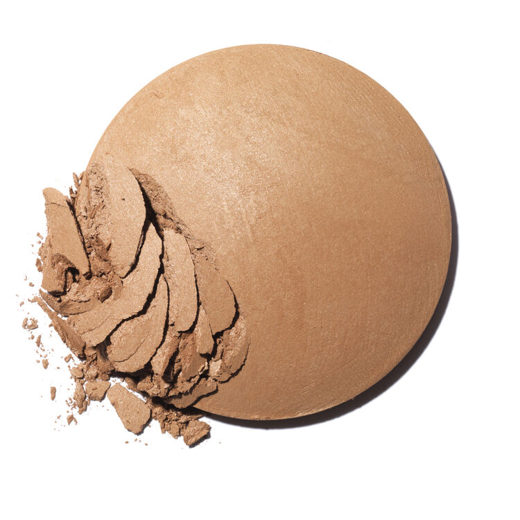 Matte Radiance Baked Powder, SHADE 3, large