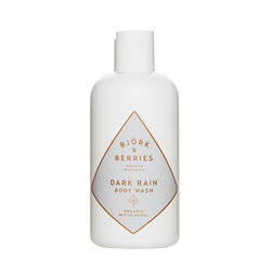 Dark Rain Body Wash, , large