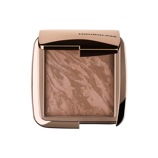 Ambient Lighting Bronzer, , large