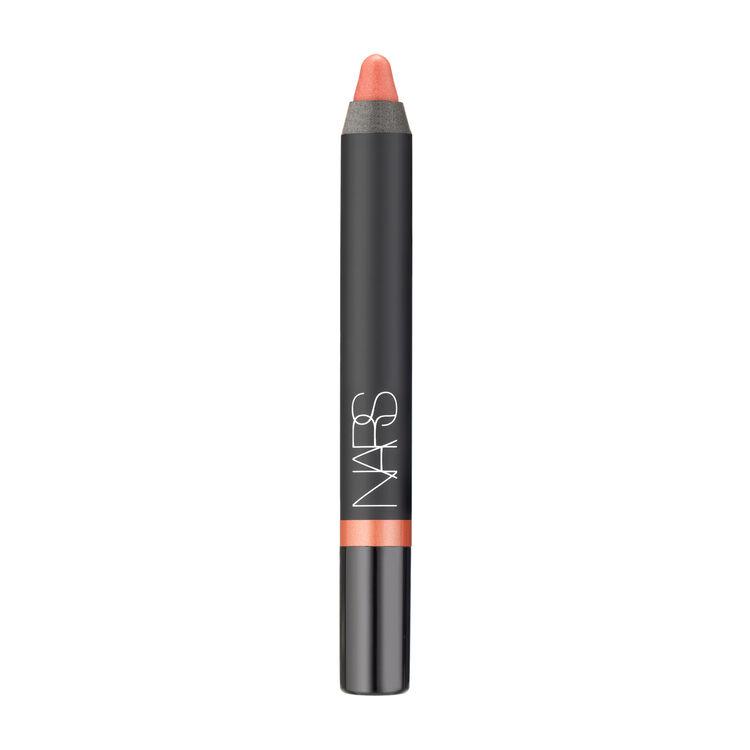 Velvet Gloss Lip Pencil, , large