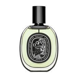 Do Son Eau de Parfum, , large