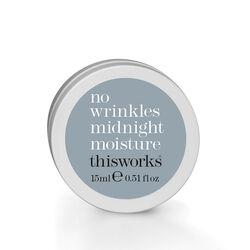 No Wrinkles Midnight Moisture (15ml), , large