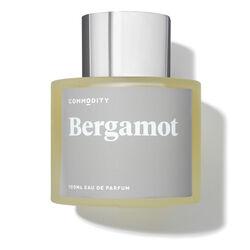 Bergamot Eau de Parfum, , large