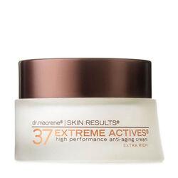 Extra Rich High Performance Anti-Aging Cream 1 oz, , large