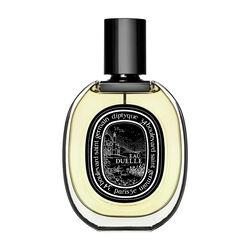 Eau Duelle Eau de Parfum, , large