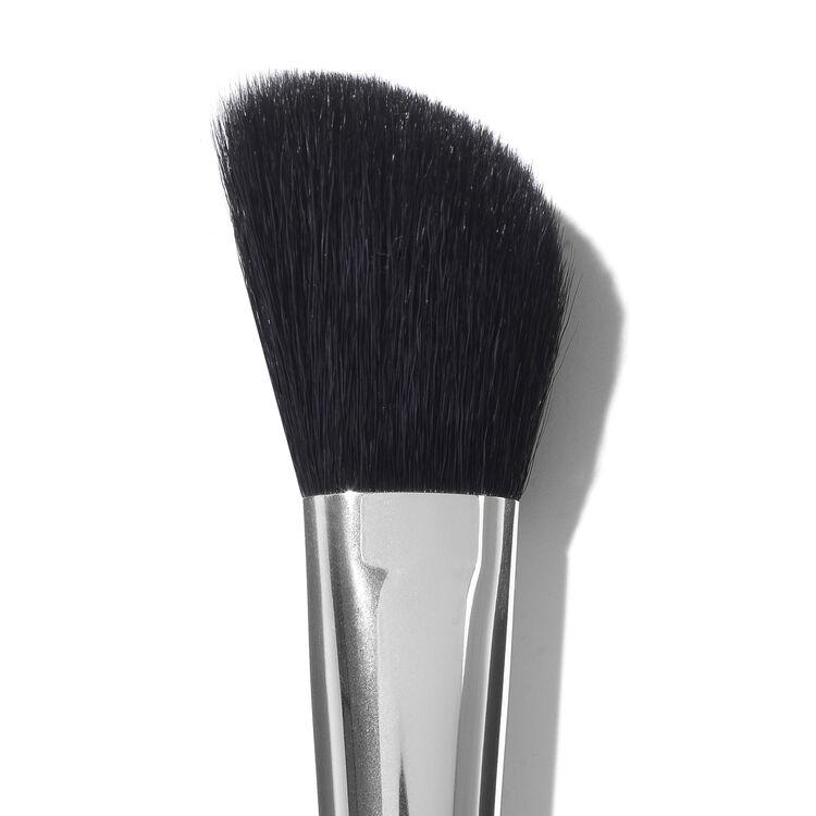 Angled Cheek Contour Brush, , large