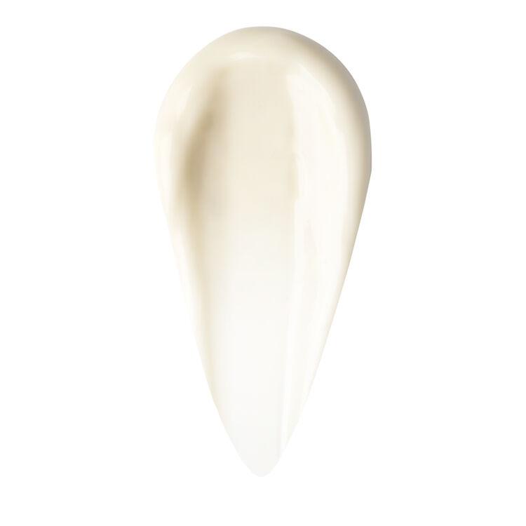 Bio Retinoid Anti-Ageing Cream, , large