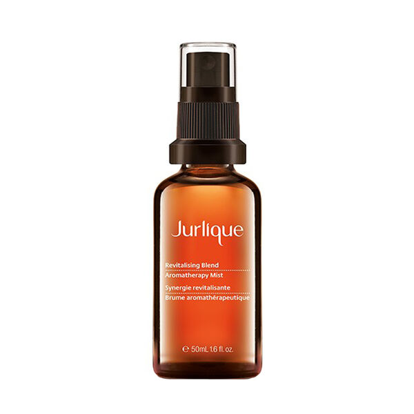 Revitalising Blend Aromatherapy Mist, , large
