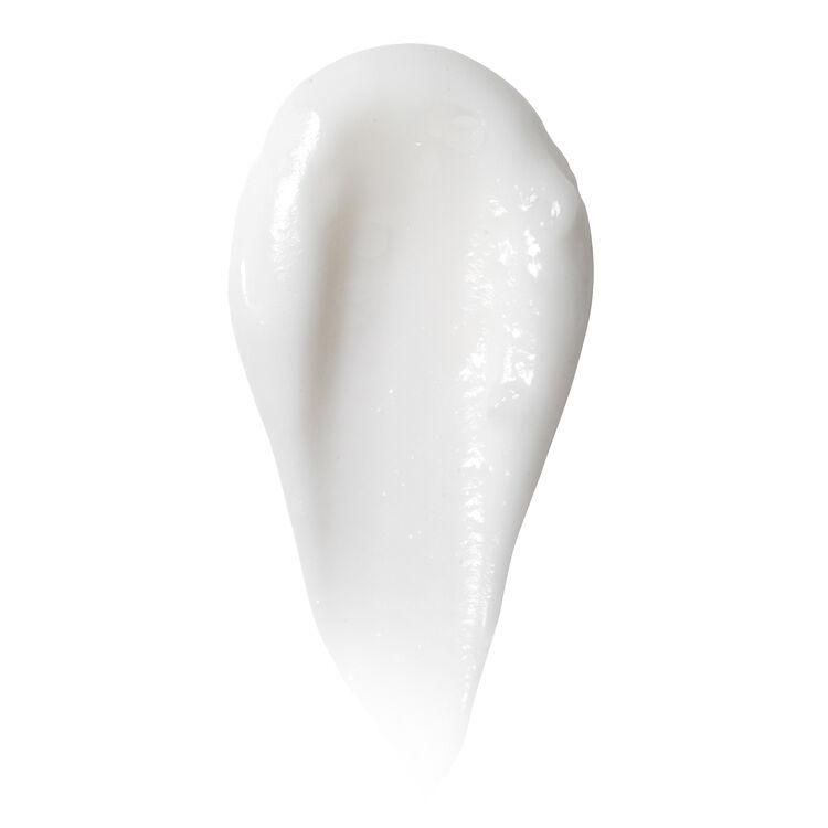 Vitamin B5 Body Moisturizer, , large