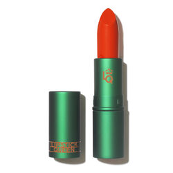 Jungle Queen Lipstick, , large