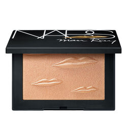 Overexposed Glow Highlighter Man Ray Holiday Edition, DOUBLE TAKE, large