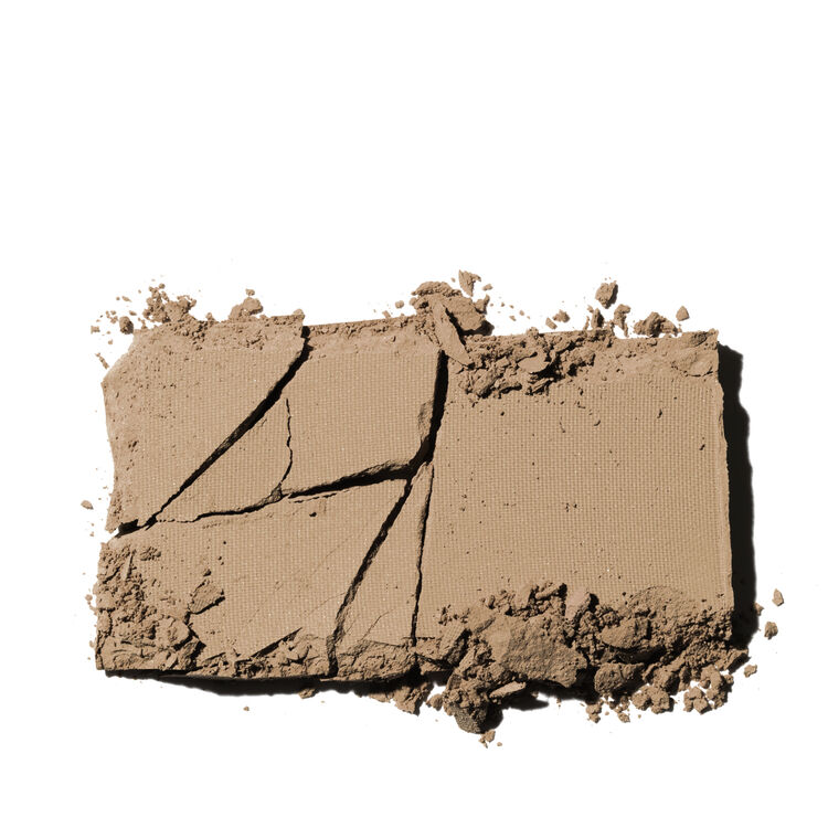 The Sculpting Powder, , large