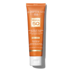 Age-Defying SPF 50 Mineral Crème, , large