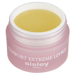 Confort Extreme Lip Balm, , large