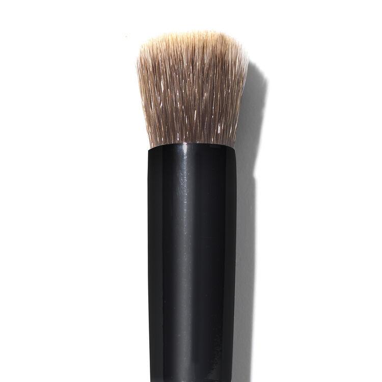 The Sculpting Brush, , large