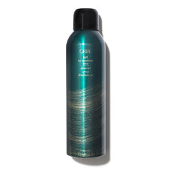 Soft Dry Conditioner Spray, , large