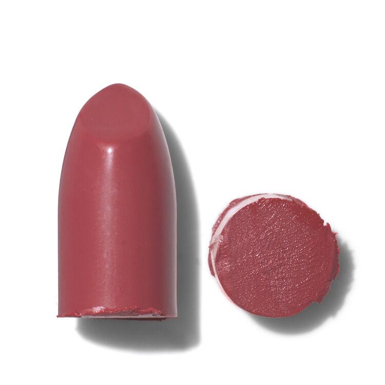 Sheer Lip Colour, , large