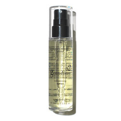 Grandioso Volumising Spray, , large