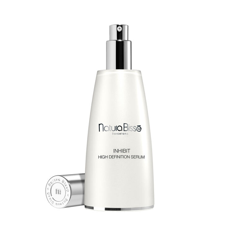 Inhibit High Definition Serum, , large