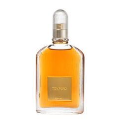 Tom Ford for Men Eau de Toilette, , large