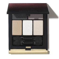 The Essential Eye Shadow Palette 2, , large