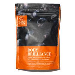 Body Brilliance, , large