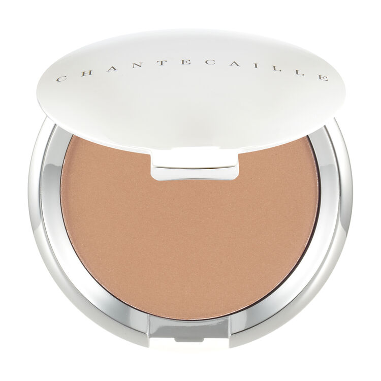 Compact Soleil Bronzer, , large