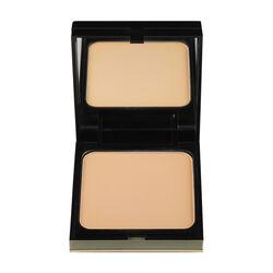 The Sensual Skin Powder Foundation, 04 LIGHT PF, large