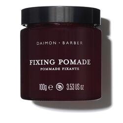Fixing Pomade, , large