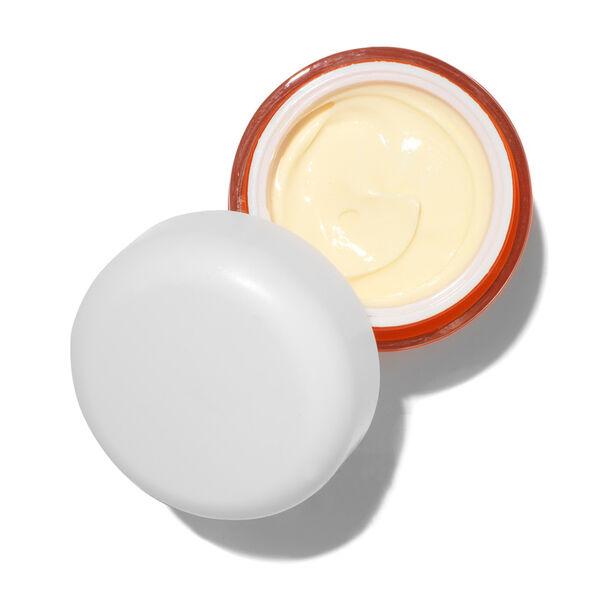 C.E.O. C + E antiOXIDANT Protect + Repair Moisturiser, , large