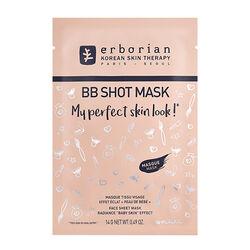 BB Shot Mask, , large