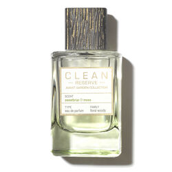 Avant Garden Sweetbriar & Moss Eau de Parfum, , large
