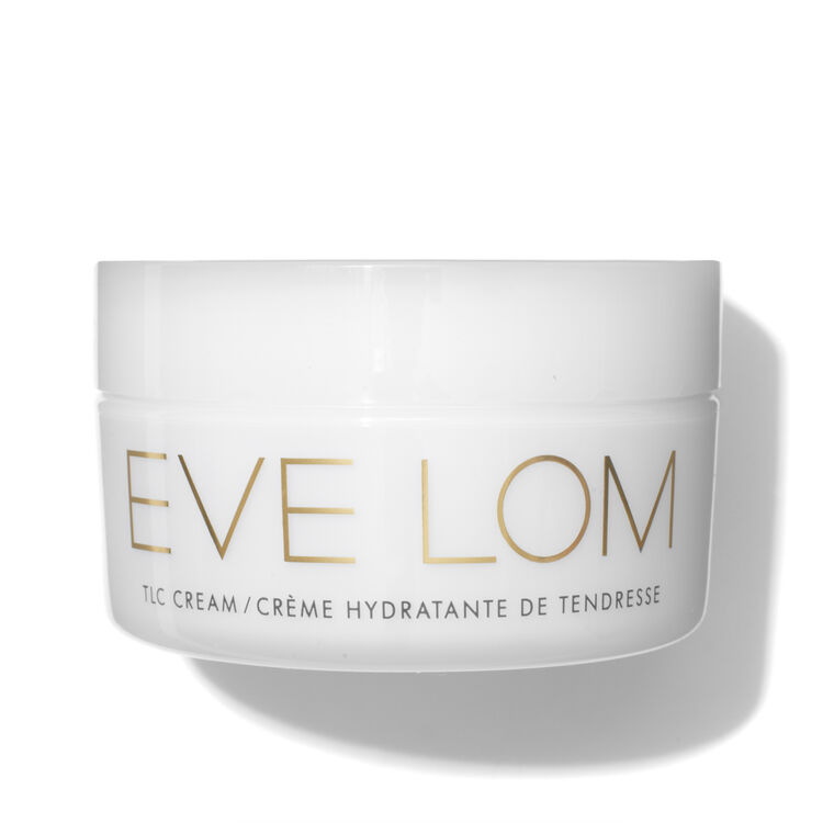 TLC Cream 50ml, , large