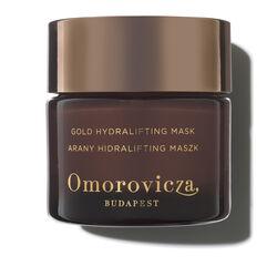Gold Hydralifting Mask, , large