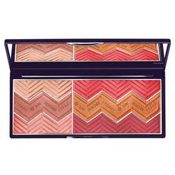Sun Designer Palette, 5.HIPPY CHIC, large