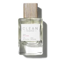 Terra Woods Eau de Parfum, , large