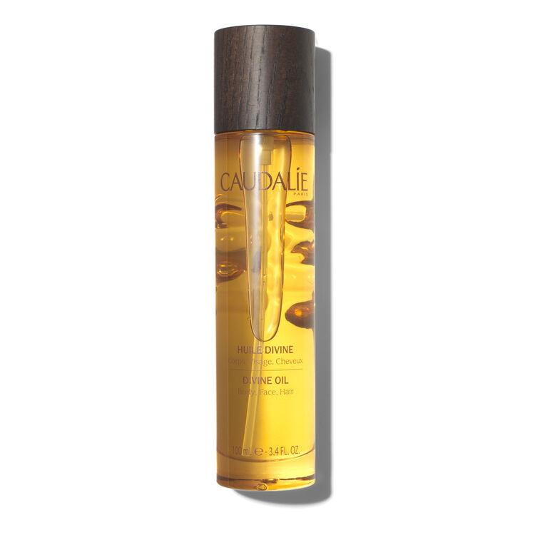 Divine Oil 100ml, , large