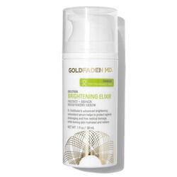 Brightening Elixir Advanced Brightening + Anti-Oxidant Treatment, , large
