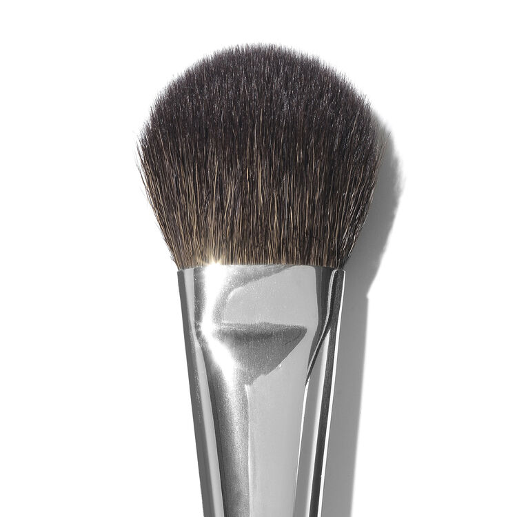 Travel Cheek Colour Brush, , large