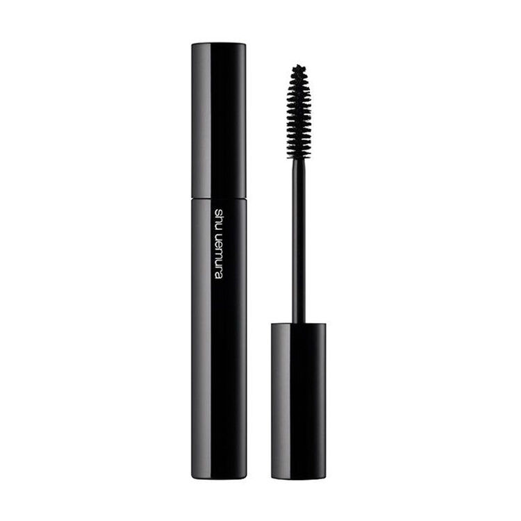 The Ultimate Mascara by BECCA #7